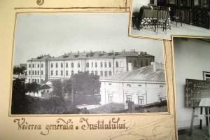 Institutul Sfânta Maria - Brăila