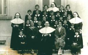 Promotii ale Institutului Sf. Maria - Braila