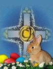 Școala Sfânta Maria Logo
